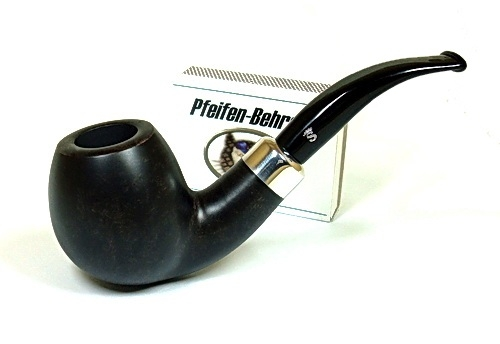 Rattrays. Old Gowrie 50g