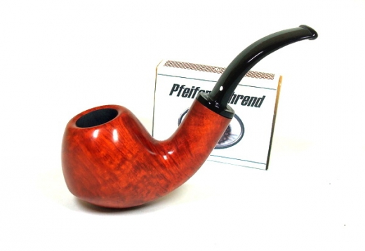 Rattrays. Marlin Flake 50g