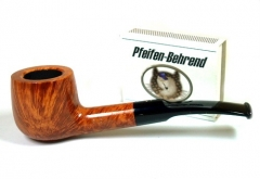 Peterson Old Dublin 50g