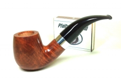 PetersonConnoisseur s Choice 50g