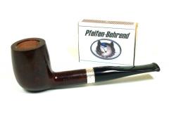 PetersonSherlock Holmes 50g