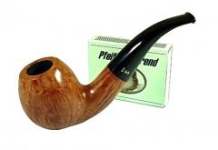 Hausmarke Pfeifen-Behrend No. 46 (K&K Karamell Flake) 50g