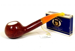 Special Dublin (Sweet Dublin Danish Mixture) 100g