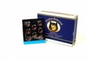 Stanwell Classic 50g