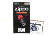 Stanwell Sungold 50g