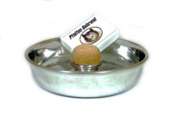 Three Nuns None Nicer 50g