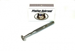 van Halteren Black and Bright 100g
