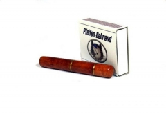 Vauen Jubiläumsedition 50g