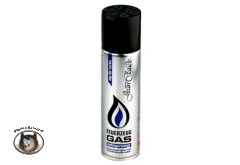 Rattrays Red Lion 100g