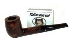 Brookfield No. 4 (Black Bourbon) 200g