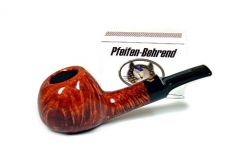 Mac Baren Dark Twist 100 g