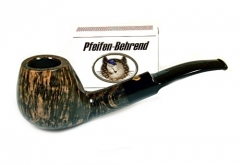 Mac Baren Stockton 100 g